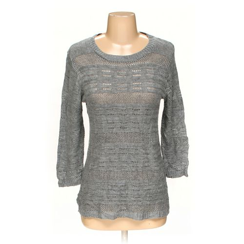 Jason Maxwell Sweater in size S at up to 95% Off - Swap.com