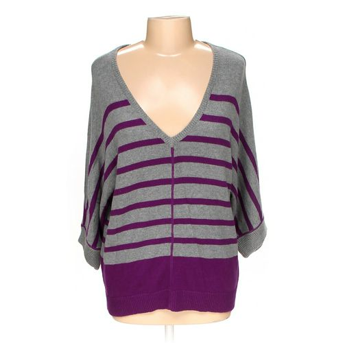 JCP Sweater in size L at up to 95% Off - Swap.com