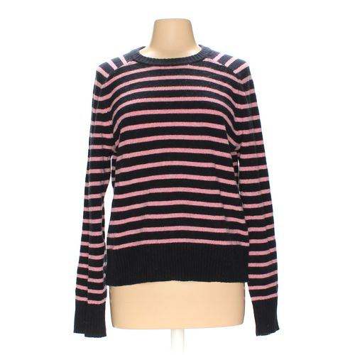 J.Crew Sweater in size L at up to 95% Off - Swap.com