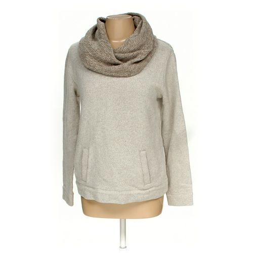 J.Crew Sweater in size M at up to 95% Off - Swap.com