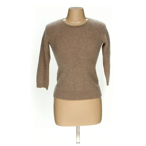 J.Crew Sweater in size S at up to 95% Off - Swap.com