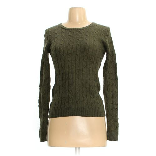 J.Crew Sweater in size XS at up to 95% Off - Swap.com