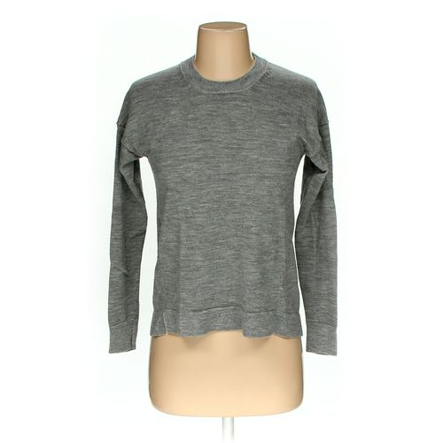 J.Crew Sweater in size XXS at up to 95% Off - Swap.com