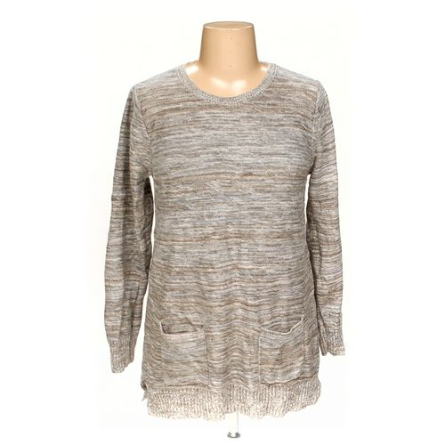 Jeanne Pierre Sweater in size XL at up to 95% Off - Swap.com