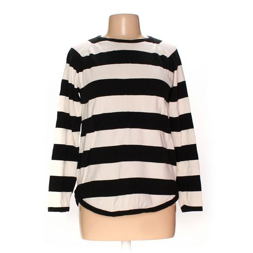 Jeanne Pierre Sweater in size L at up to 95% Off - Swap.com