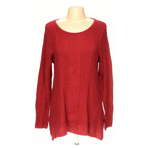 Jeanne Pierre Sweater in size M at up to 95% Off - Swap.com