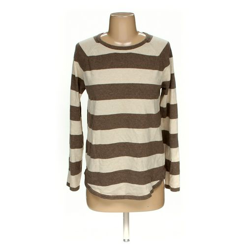 Jeanne Pierre Sweater in size S at up to 95% Off - Swap.com