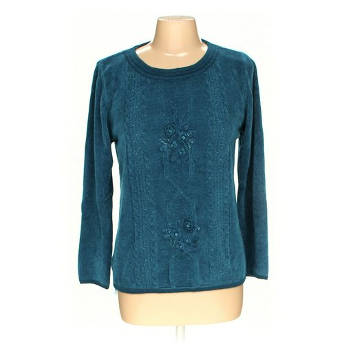 Jen Clothing Sweater in size M at up to 95% Off - Swap.com