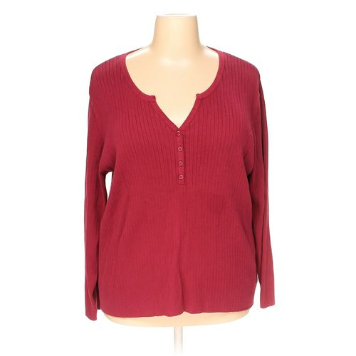 Jessica London Sweater in size 2X at up to 95% Off - Swap.com