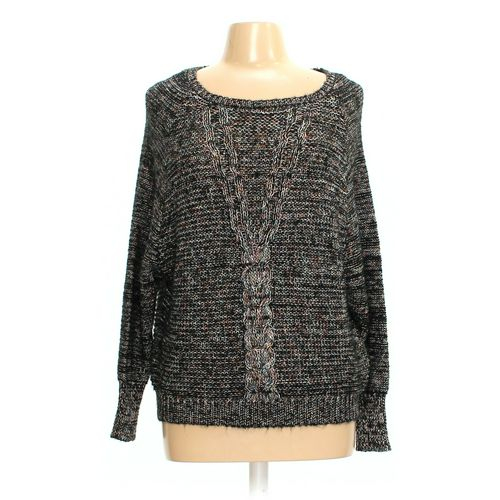 Jessica Simpson Sweater in size M at up to 95% Off - Swap.com