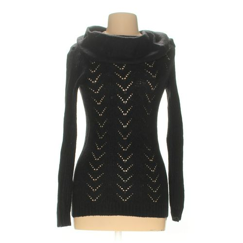 Jessica Simpson Sweater in size S at up to 95% Off - Swap.com
