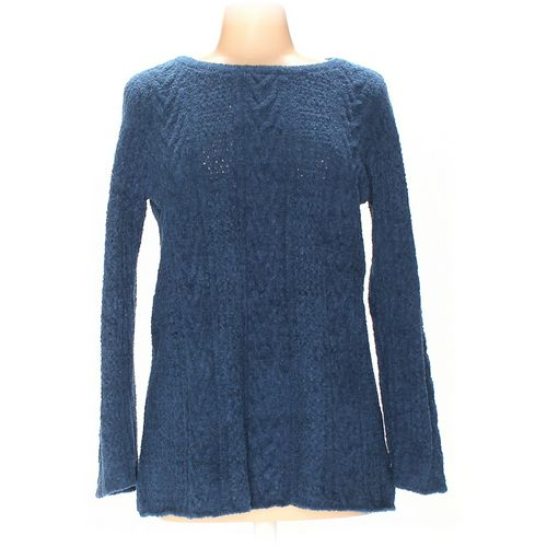 J.Jill Sweater in size M at up to 95% Off - Swap.com