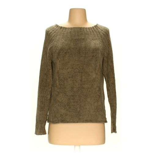 J.Jill Sweater in size S at up to 95% Off - Swap.com