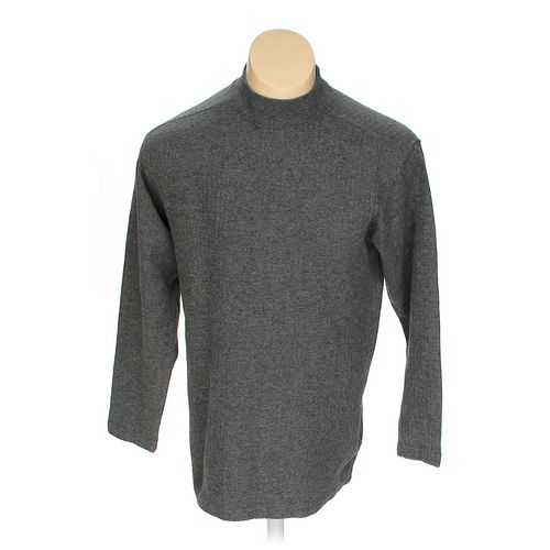 John Ashford Sweater in size L at up to 95% Off - Swap.com