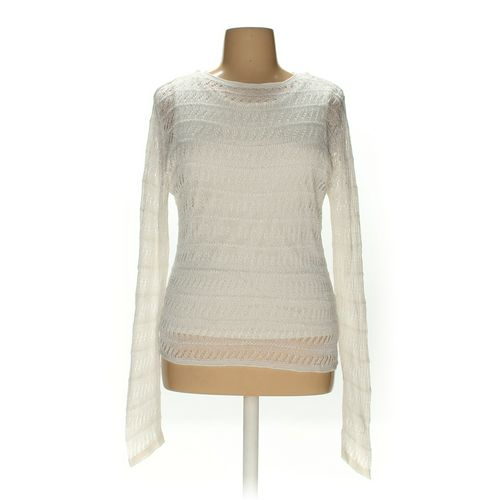John Paul Richard Sweater in size XL at up to 95% Off - Swap.com