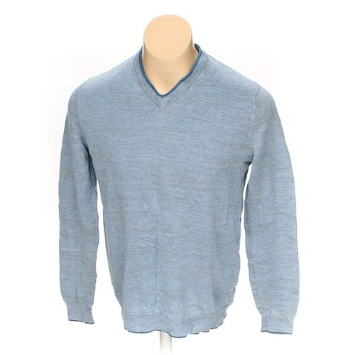 John W. Nordstrom Sweater in size L at up to 95% Off - Swap.com