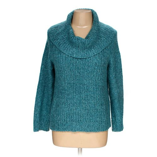 Jones New York Sweater in size M at up to 95% Off - Swap.com