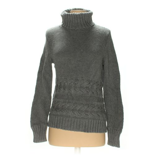 Jones New York Sweater in size S at up to 95% Off - Swap.com