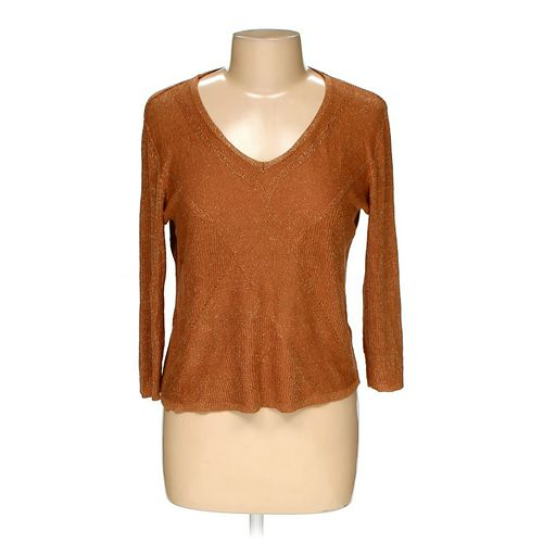 Jones Wear Sweater in size L at up to 95% Off - Swap.com