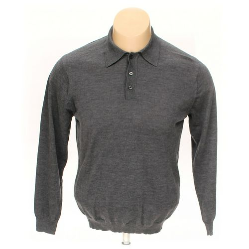 Jos. A. Bank Sweater in size XL at up to 95% Off - Swap.com
