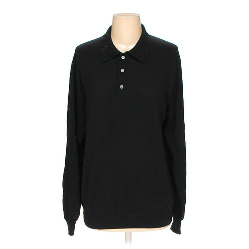 Jos. A. Bank Sweater in size M at up to 95% Off - Swap.com