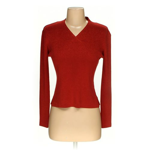 Joseph A. Sweater in size S at up to 95% Off - Swap.com