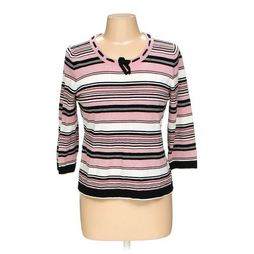Judith Hart Sweater in size M at up to 95% Off - Swap.com