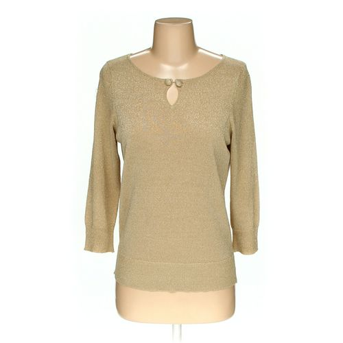 Judith Hart Sweater in size S at up to 95% Off - Swap.com