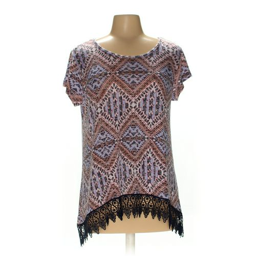 just be... Sweater in size L at up to 95% Off - Swap.com