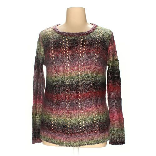 Kensie Sweater in size XL at up to 95% Off - Swap.com
