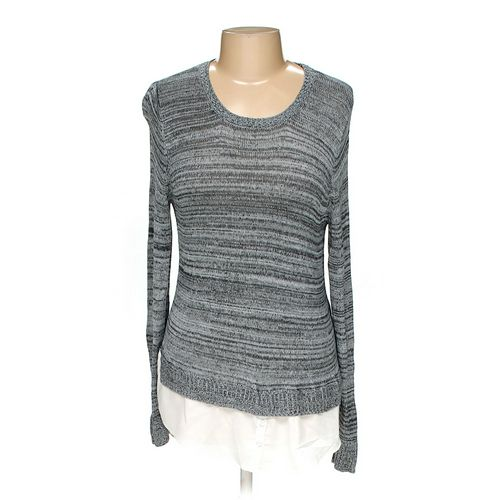 Kensie Sweater in size L at up to 95% Off - Swap.com