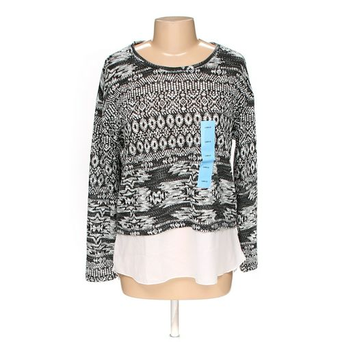 Kiara Sweater in size L at up to 95% Off - Swap.com