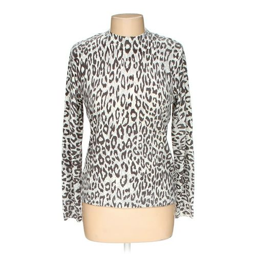 Kim Rogers Sweater in size L at up to 95% Off - Swap.com