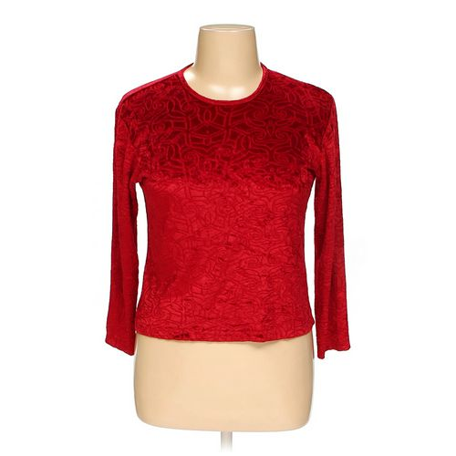 Kim Rogers Sweater in size XL at up to 95% Off - Swap.com