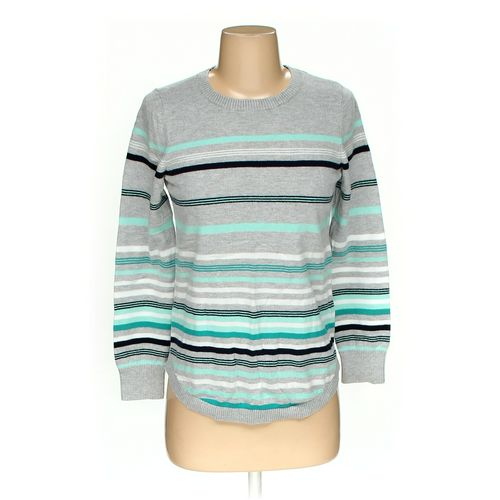 Kim Rogers Sweater in size S at up to 95% Off - Swap.com