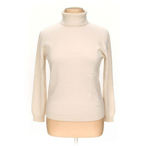 Kirkland Signature Sweater in size XL at up to 95% Off - Swap.com