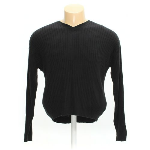 Knightsbridge Sweater in size XL at up to 95% Off - Swap.com