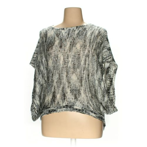 Lady Noiz Sweater in size XL at up to 95% Off - Swap.com
