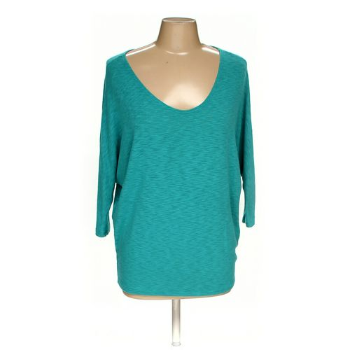 Laila Jayde Sweater in size M at up to 95% Off - Swap.com