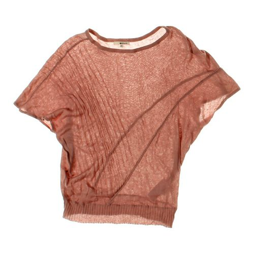 LAmade Sweater in size S at up to 95% Off - Swap.com