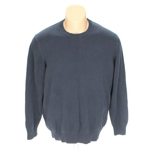 Lands' End Sweater in size 3XL at up to 95% Off - Swap.com