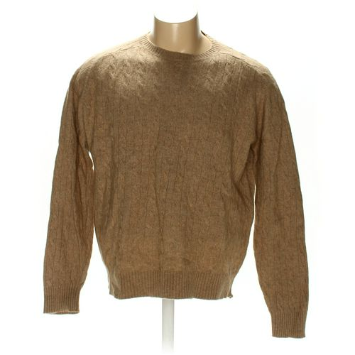 Lands' End Sweater in size XXL at up to 95% Off - Swap.com