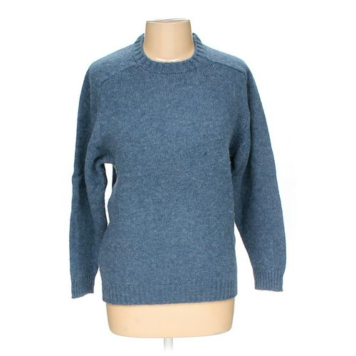 Lands' End Sweater in size 10 at up to 95% Off - Swap.com