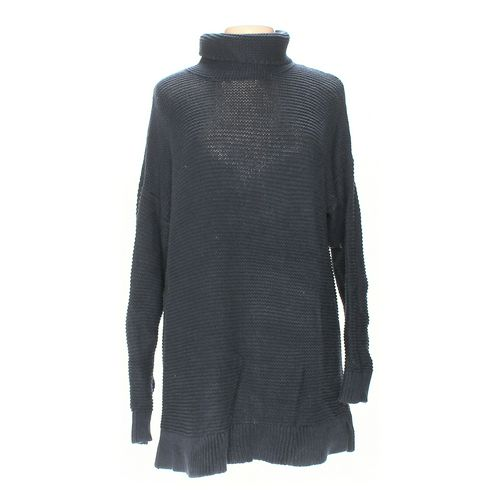 Lands' End Sweater in size L at up to 95% Off - Swap.com
