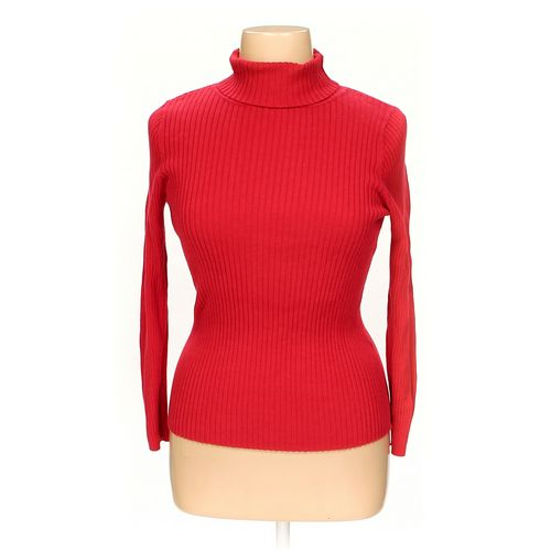Lane Bryant Sweater in size 14 at up to 95% Off - Swap.com