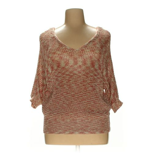 Lane Bryant Sweater in size 18 at up to 95% Off - Swap.com