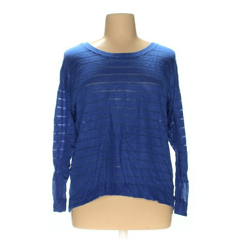 Lane Bryant Sweater in size 22 at up to 95% Off - Swap.com