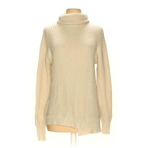 Lara Knit Sweater in size S at up to 95% Off - Swap.com