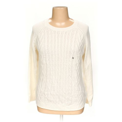 Laura Scott Sweater in size XL at up to 95% Off - Swap.com