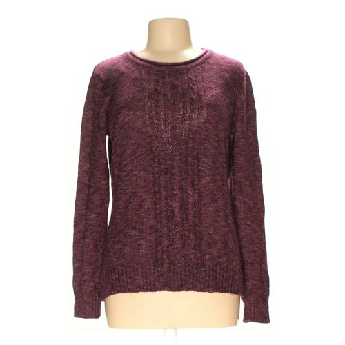Laura Scott Sweater in size L at up to 95% Off - Swap.com